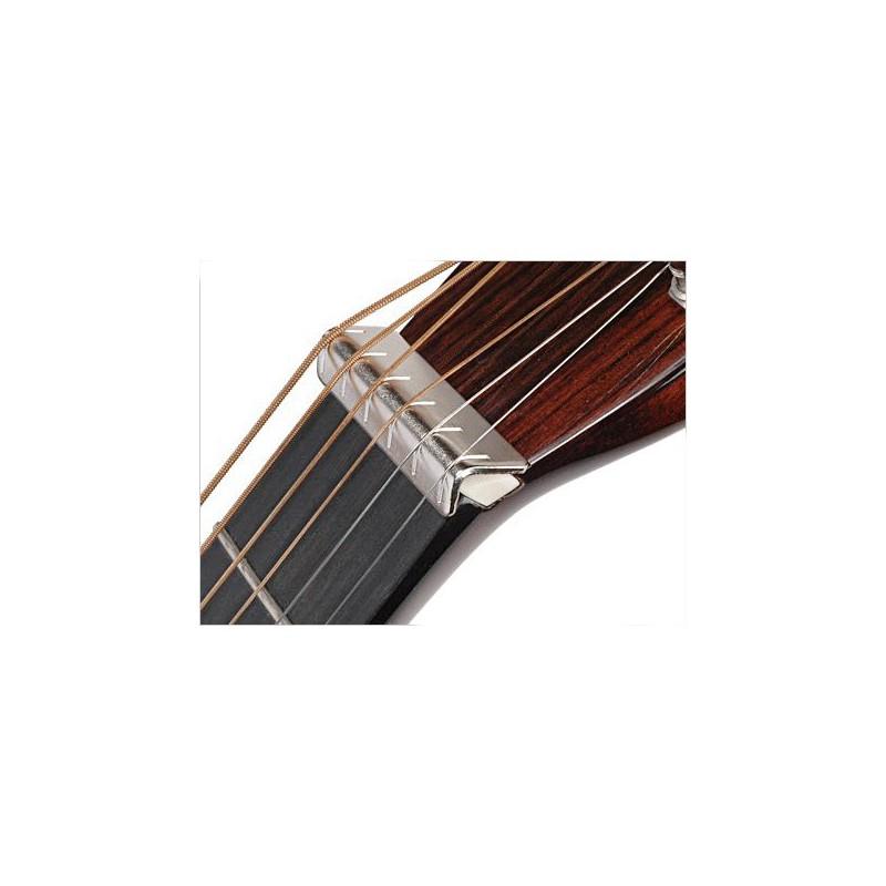 Guitarra_Elyctrica_Tokai_SG_43_CH__
