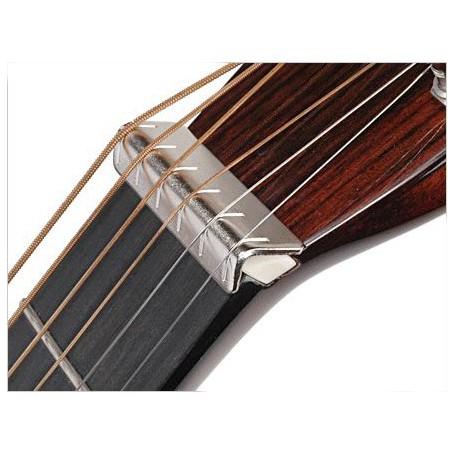 Slide_Guitar_Extension_Nut_