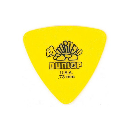 puas-dunlop-tortex-triangle-073-mm
