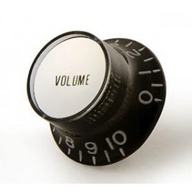 Botón de potenciómetro de Volumen tipo SG