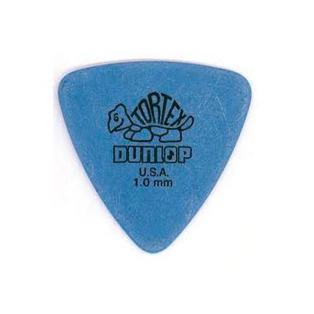 Púas Dunlop Tortex Triangle 1.00 mm..00_mm.