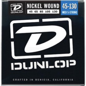 Cuerdas_Bajo_Dunlop_Nickel_Plated_45-130_5_strings14_