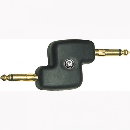 Conector_Planet_Waves_PW-P047B_