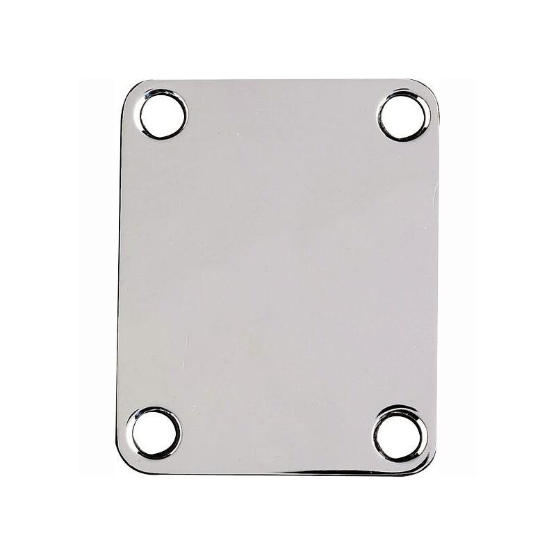 Placa_de_sujeciyn_de_myAstil_neck_plate_nickel_