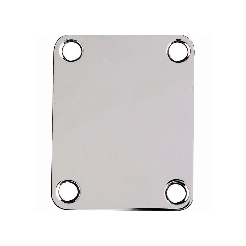 placa-de-sujecion-de-mastil-neck-plate-nickel