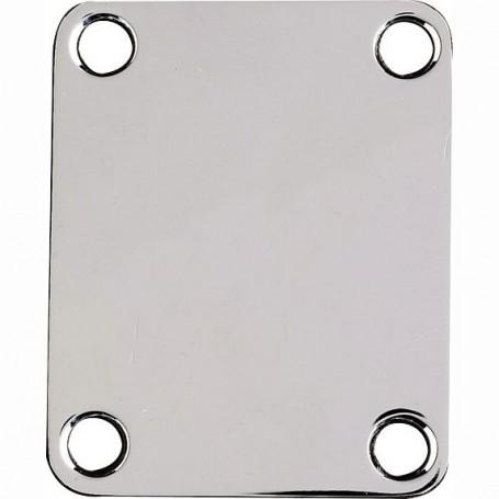 placa-de-sujecion-de-mastil-neck-plate-nickel