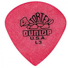Pyas_Dunlop_Tortex_Jazz_L3_Light