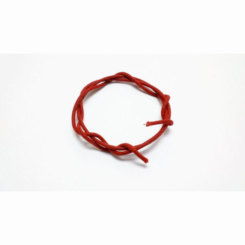 Cable_Interno_Vintage_Rojo