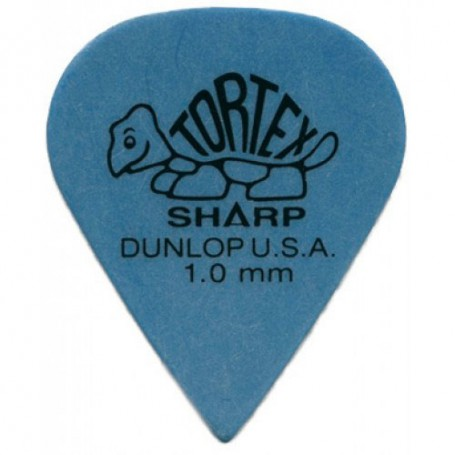 dunlop-Tortex_Sharp_412-100-500x500_3
