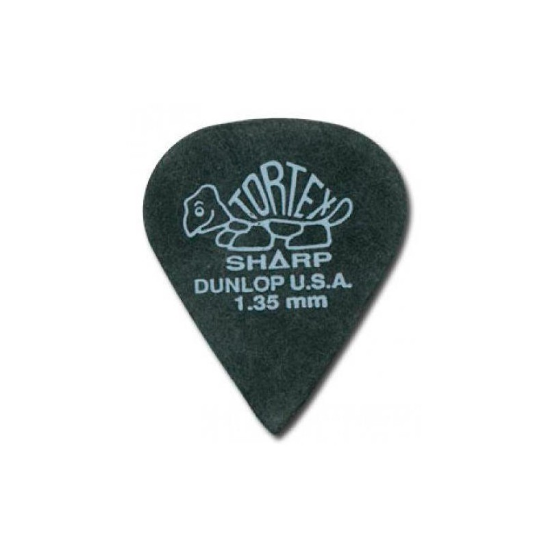 picks-dunlop-tortex-sharp-135mm_MPE-O-2968680582_072012