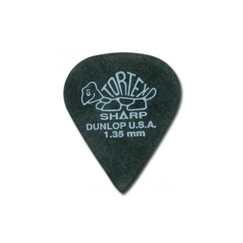 picks-dunlop-tortex-sharp-135mm_MPE-O-2968680582_072012