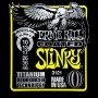 cuerdas-electrica-ernie-ball-3121-coated-titanium-regular-slinky-10-46-46