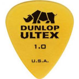 Púes Dunlop Ultex Standard 1.00mm.
