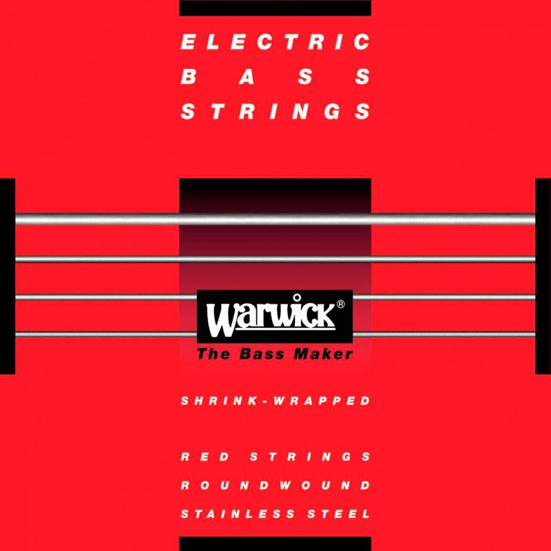 Cuerdas_Bajo_Warwick_Red_Label