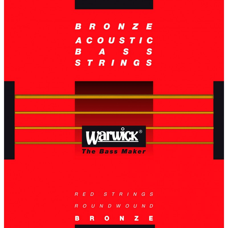 Cuerdas_Bajo_Acystico_Warwick_Red_Label_Bronze_1