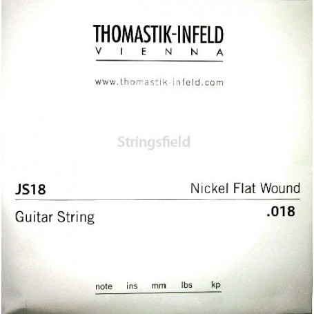 Cuerda_Suelta_Elyctrica_Thomastik_JS18_19