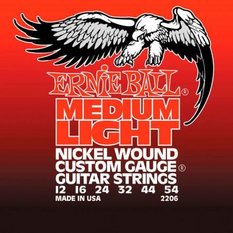 cuerdas-electrica-ernie-ball-2206-medium-light-nickel-wound-12-54