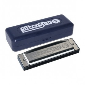 Armynica_Hohner_Silver_Star_C_-_Do_