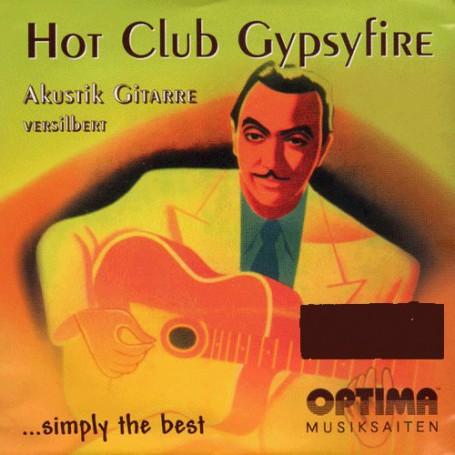 Cuerdas_de_Acysica_Optima_Hot_Club_Gypsyfire_10-45