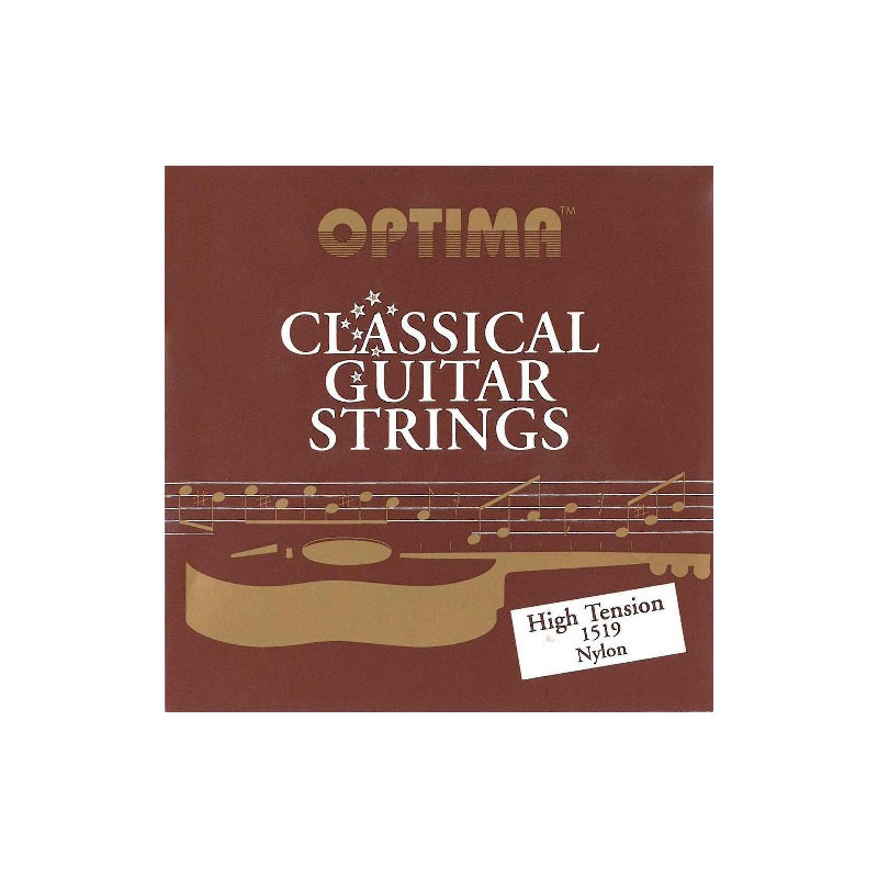Cuerdas_de_guitarra_Clasica_Optima_1519_Classical_Guitar_Strings_High_Tension_