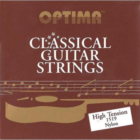 Cuerdas_de_guitarra_Clasica_Optima_1519_Classical_Guitar_Strings_High_Tension_