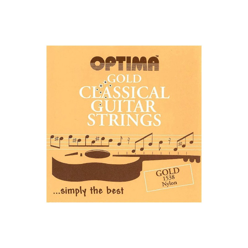 Cuerdas_de_Clasica_Optima_1538_Gold_Nylon_Classical_Guitar_Strings_