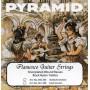 Cuerdas_de_ClyAsica_Pyramid_Flamenco