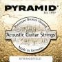 Cuerdas_de_Acystica_Pyramid_Premium_Bronze_Medium_13-56_