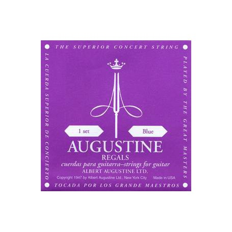 Cuerdas_ClyAsica_Augustine_Regal_Blue_High_Tension_