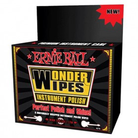 Limpiador_Ernie_Ball_Wonder_Wipes_Instrument_Polish_4278_