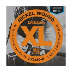 Cuerdas_Elyctrica_DAddario_EXL140-8_10-74_8_Strings