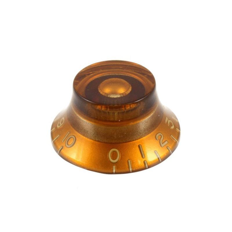 boton-de-potenciometro-ambar-tipo-campana