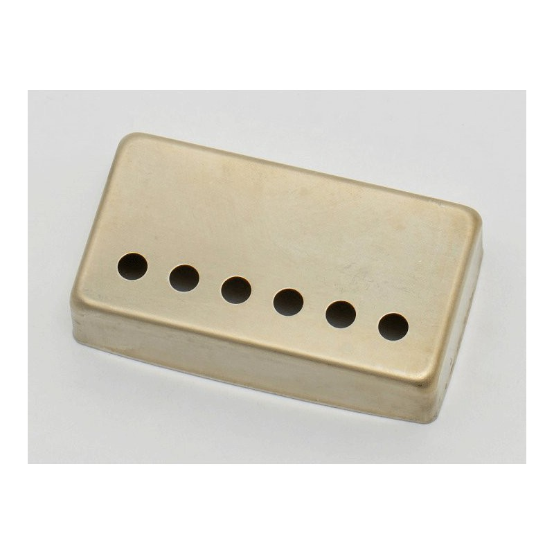 Cubre_Pastilla_Humbucker_Antique_Silver_Plated_Nickel_50mm_