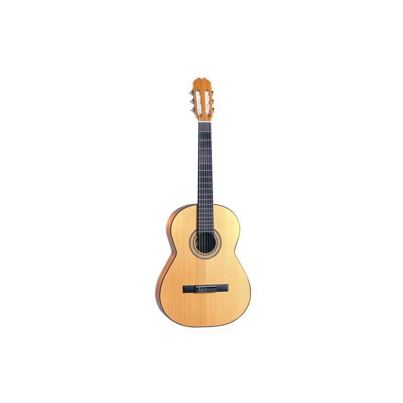 Guitarra_ClyAsica_Admira_Juanita_
