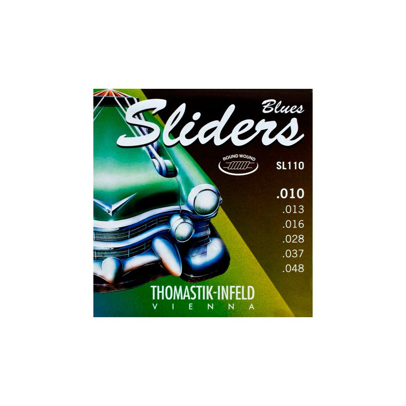 Cuerdas_Electrica_Thomastik_Blues_Slider_SL110_10-48