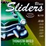 Cuerdas_Electrica_Thomastik_Blues_Slider_SL110_10-48