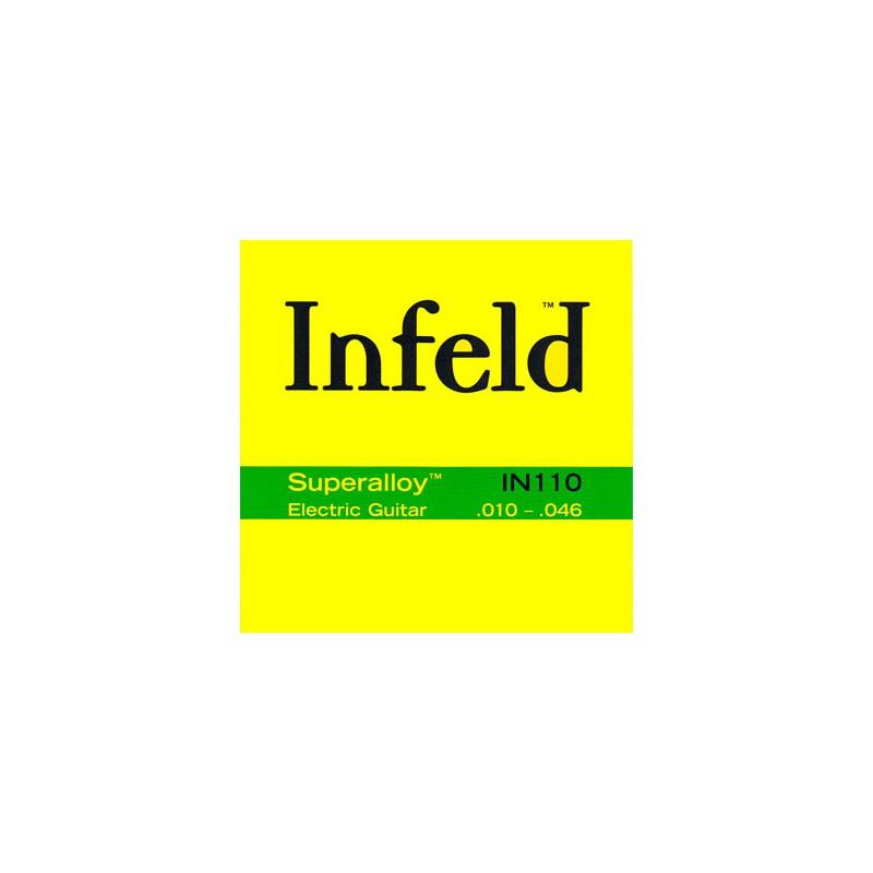 CuerdasElectricaThomastikInfeld10-46