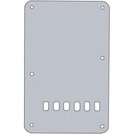 Fulla de Colpejador Color Blanc 1 capa 30x30cm