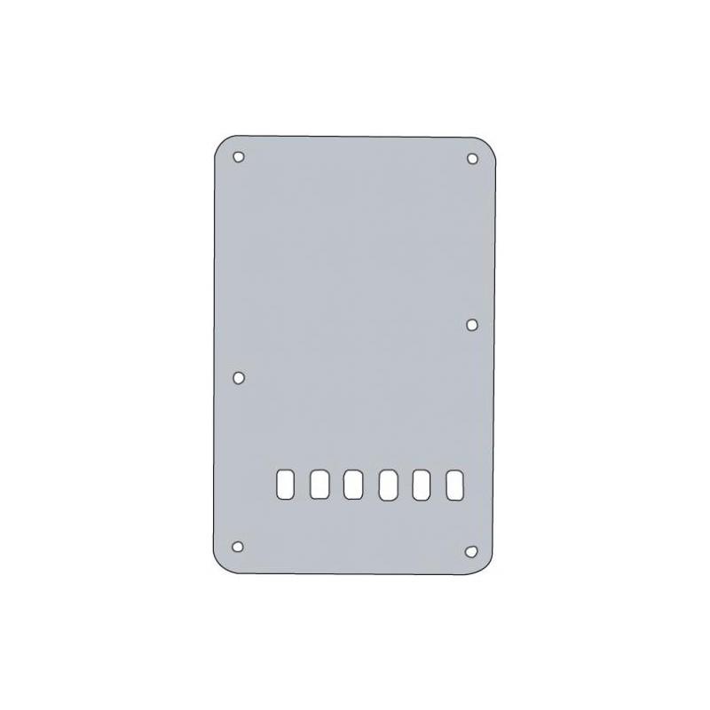 Hoja_de_Golpeador_Blanca_3_capas_30x30cm_Pickguard_Material_Sheet