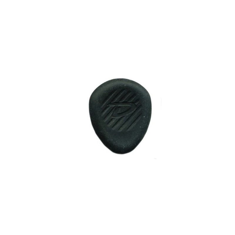 Pya_Dunlop_Primetone_304_3_1.00mm