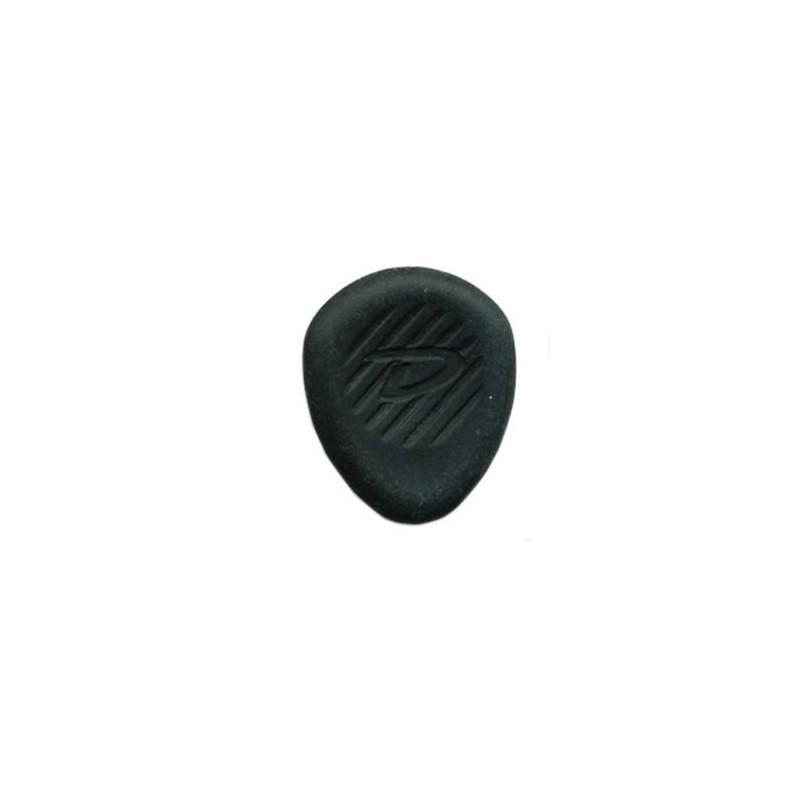 Púa Dunlop Primetone 304 3.00mm.