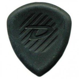 Dunlop Primetone 308 3.00mm. Jazz/Gypsy Picks