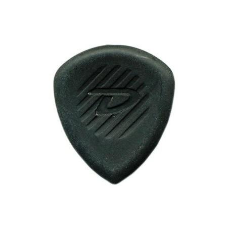 Púa Dunlop Primetone 308 3.00mm.