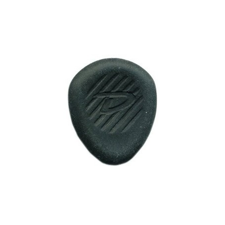Pya_Dunlop_Primetone_504_5.00mm