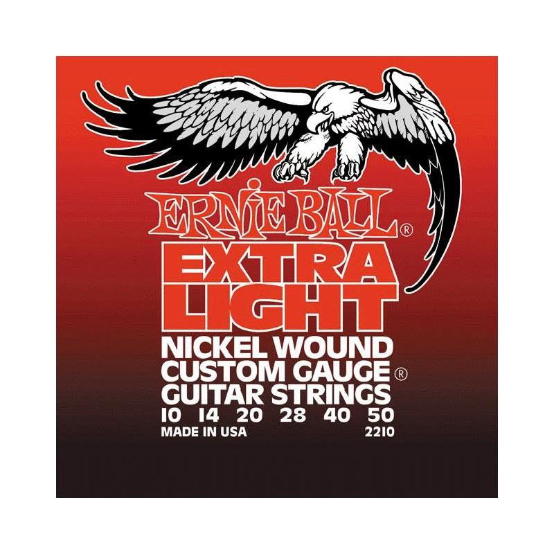 Cuerdas_Elyctrica_Ernie_Ball_2210_Extra_Light_Nickel_Wound_10-50_