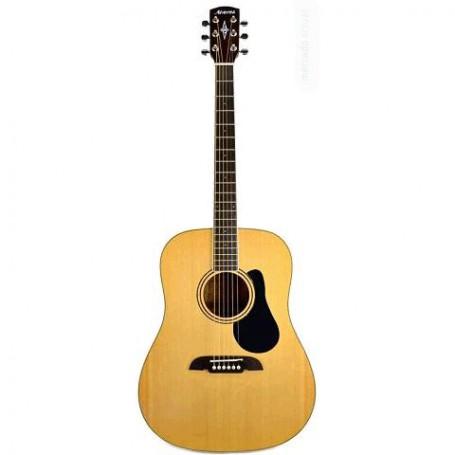 Guitarra Acústica Alvarez RD26