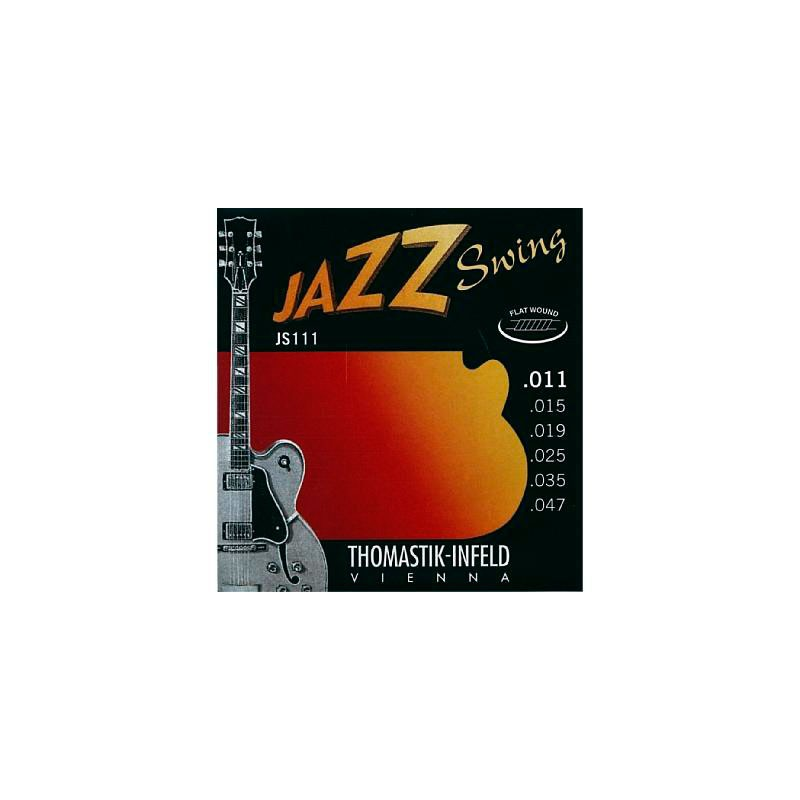 cuerdas-electrica-thomastik-js111-jazz-swing-flatwound-11-47