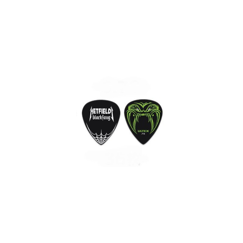 Pya_Dunlop_James_Hetfield_Blackfang_Ultex_0.73mm