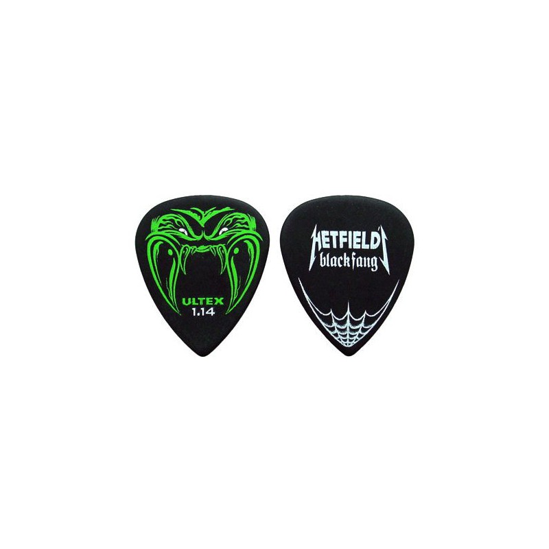 Pya_Dunlop_James_Hetfield_Blackfang_Ultex_1.14mm