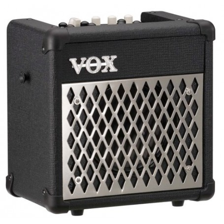 Amplificador_Vox_Mini_5_Rhythm_